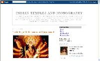 Indian Temples and Iconography