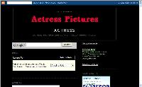 Actress Pictures