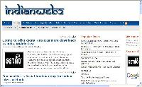 IndianWeb2.com: Indian Web 2.0, Technology Startups, News and Reviews