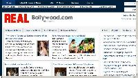 Bollywood News Blog