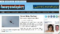 FunnyandSpicy   Watch Funny Videos and Spicy Videos , Watch Funny,Spicy and Hot Photos, Read Funny,