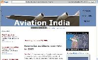 Aviation India