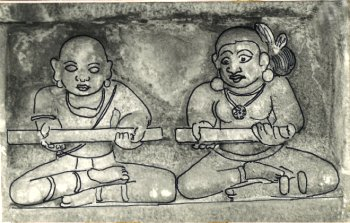 Kamat Research Database: History of Education - Education in ...