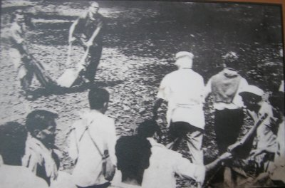Goa`s Freedom Struggle