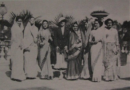 Old Photographs of India