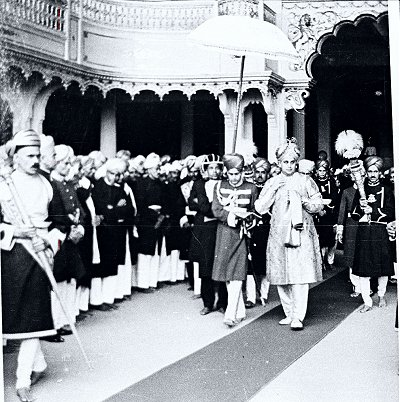 mysore king photos