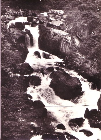 Pictures of Sikkim