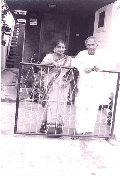 Kamat Picture Archive