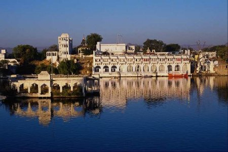 Pictures of Rajasthan
