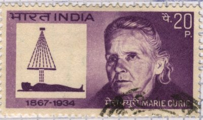 Stamps of India
