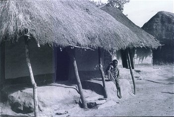 The Siddi Community