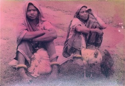 Bastar Picture Gallery
