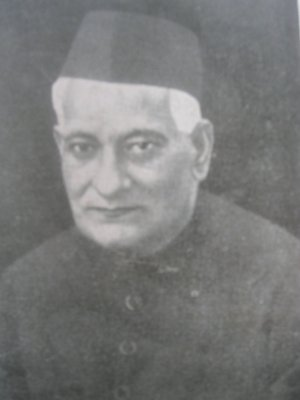 motilal nehru in hindimotilal banarsidass, motilal nehru national institute of technology, motilal banarsidass varanasi, motilal actor, motilal neru, motilal banarsidass pune, motilal nehru, motilal oswal, motilal nehru medical college, motilal oswal login, motilal nehru in hindi