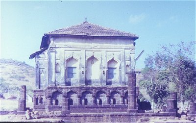 Pictures of Goa