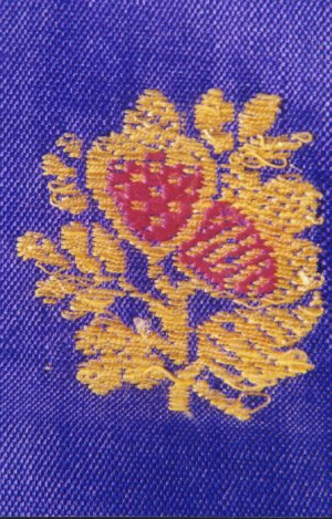 Embrodiery Design