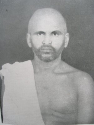 Kamat Research Database - Swami Sahajanand Saraswati