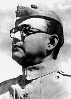 Netaji Subhash Chandra Bose Essay   Biography   Article   Lifestory Wikipedia
