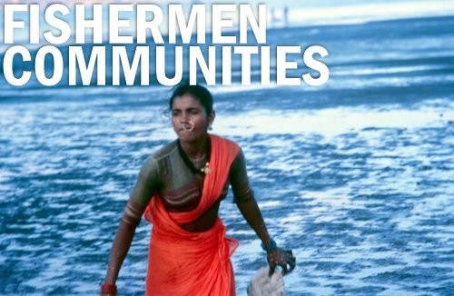 Fishing communities in india for Fisher fish chicken indianapolis in