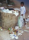 Trash Pickers of India