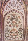 Design from Jaipur Palace