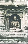 Buddhist Art of India