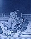 Kamasutra on Wedding Night