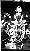Kali Worship in Bengal