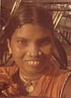 A Sundi Tribal