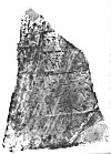 A  Triangular Hero-stone