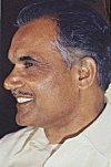 S. L. Bhyappa,  Kannada writer and novelist
