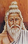 Great Rishis of India