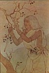 Indian Women in Indian Art