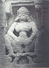 Erotic Sculptures of Nad-Kalase