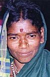 Common Faces of India