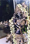 Lord Krishna`s Birthday