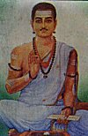 King-Saint Basavanna