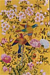 Birds in Indian Art