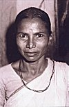 Girlfriend of the Village Chief (Patel), Goa
