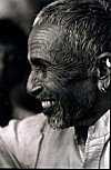 Village Elder, The village of Kokkare Belluru