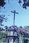 Holy Cross, Old Goa