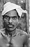 Son of Soil - Gramokkal Farmer from Hebbar Hittal, Bhatkal
