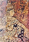 Example of Jain Fine Art