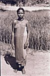 Tribal Communities of India