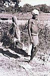 Gonda Agricultural Workers