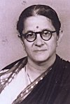 Women Kannada Writers