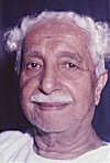 Kuvempu stands as a great name is Kannada literature.