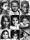 Children of Karavali