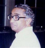 Prof. Hariharan